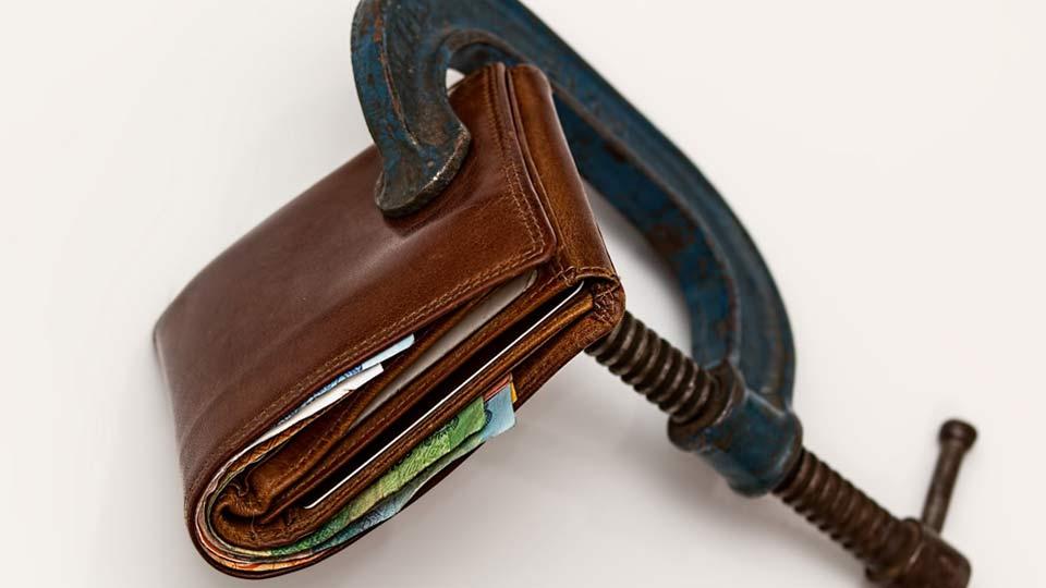Sprawa portfela