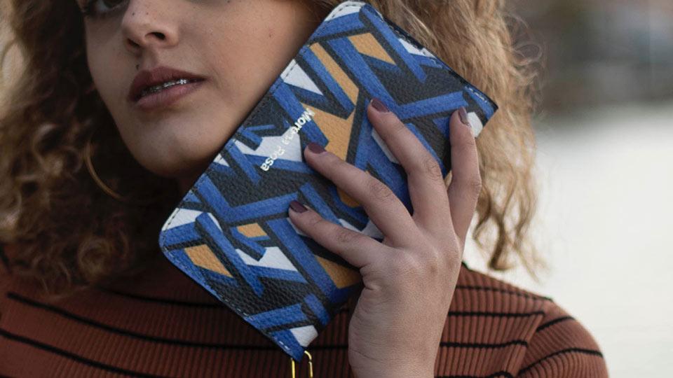 Duży czy mały portfel?
